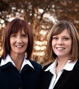 Kathy and Lisa Madore, Real Estate Agent in White Bear Lake, MN