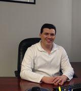 Keith Garafola, Real Estate Agent in North Reading, MA