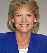 Tammy C Gard…, Real Estate Pro in Oak Ridge, TN
