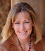 Cheryl States, Agent in Folsom, CA