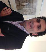 PAUL ROMANO, Agent in Aventura, FL