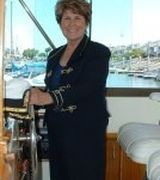 Lynn Havens, Real Estate Pro in CA,