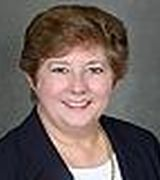 Linda Gray G…, Real Estate Pro in Westminster, MD