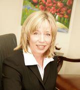 Linda Pistor…, Real Estate Pro in Kalispell, MT