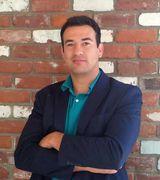 Anthony Merc…, Real Estate Pro in Hemet, CA
