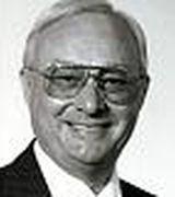 Don Larrison, Agent in Cincinnati, OH