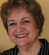Vivian K. Da…, Real Estate Pro in Pompano Beach, FL