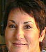 Barbara Lave…, Real Estate Pro in Port Orange, FL