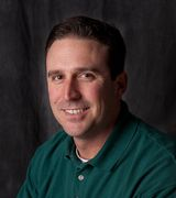 Dustin Hall, Agent in Medford, OR