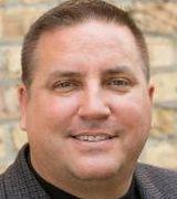 Quin O'Brien, Real Estate Agent in Grayslake, IL