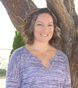 Cassandra McElravy, Agent in Payette, ID