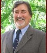 Larry Fabiano, Agent in Tallahassee, FL