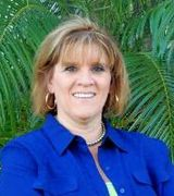 Donna Sousa, Real Estate Pro in Cape Coral, FL