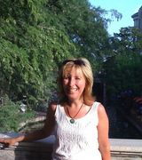 Cindy Keil, Real Estate Pro in Omaha, NE