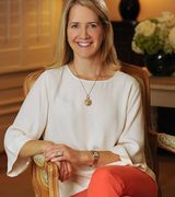 Emily Covey, Real Estate Pro in Houston, TX