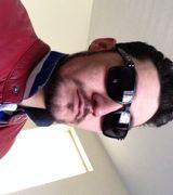 Eduardo Rodriguez, Agent in Eagle Pass, TX