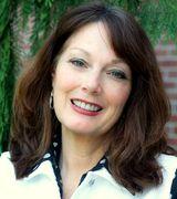 Hilary Smith, Real Estate Agent in Phoenicia, NY