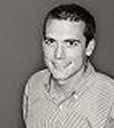 Russell John…, Real Estate Pro in Nashville, TN