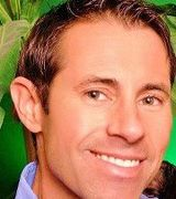 Joseph Schutz, Real Estate Pro in Wilton Manors, FL