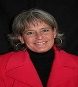 Scotta Ander…, Real Estate Pro in Billings, MT