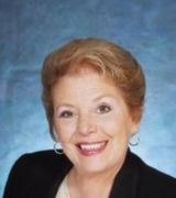 Jeannie Chase, Real Estate Pro in Morgan Hill, CA