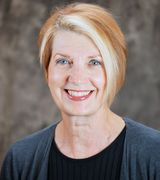 Diane Harris, Agent in Calistoga, CA