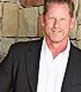 Chris Willia…, Real Estate Pro in Frisco, TX