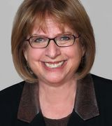 Nancy Perlman, Real Estate Pro in Chicago, IL