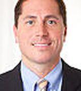 John M. Hogan III, Agent in Camp Hill, PA