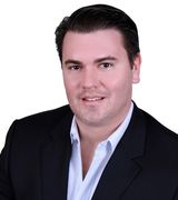 Joe Feliciano, Real Estate Agent in Fort Lauderdale, FL