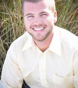 Chris Omalley, Real Estate Pro in Virginia Beach, VA