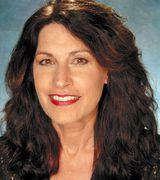 Suzanne Teixeira, Agent in Aptos, CA