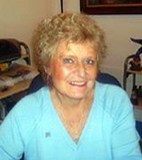 Doris Huskey, Real Estate Pro in NM,