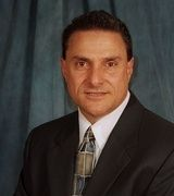 John Roach, Real Estate Pro in Farmingdale, NY