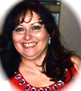 Rosa Benitez, Real Estate Pro in PALM COAST, FL