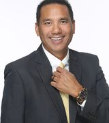 Vincent Vill…, Real Estate Pro in Chula Vista, CA