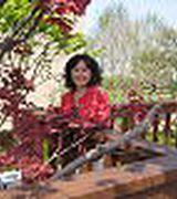 Ann Hwang, Agent in Los Angeles, CA