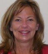 Carol Herzing, Real Estate Pro in Brecksville, OH