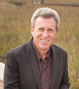 Scott Fergus…, Real Estate Pro in Isle of Palms, SC