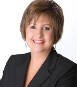 Lisa Sills, Agent in Lexington, SC