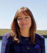 Jen Rubinowi…, Real Estate Pro in Rockport, TX