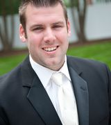 Rick Baker, Real Estate Agent in Braintree, MA