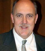 Pete Simonetti, Agent in Wayne, PA
