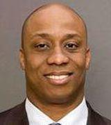 Robert Morris, Agent in Wahington, DC