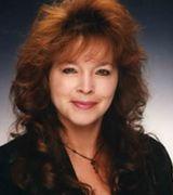 Crystal Sadowski, Agent in Albuquerque, NM