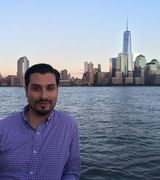 Gennady Gero…, Real Estate Pro in New York, NY