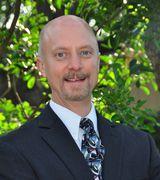 Scott Pegues, Real Estate Pro in San Antonio, TX
