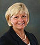 Patty Gernerd, Agent in Plymouth Meeting, PA