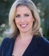 Kelly deLaat, Real Estate Agent in Beverly Hills, CA