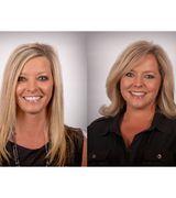 Brenda & Lyn…, Real Estate Pro in Omaha, NE
